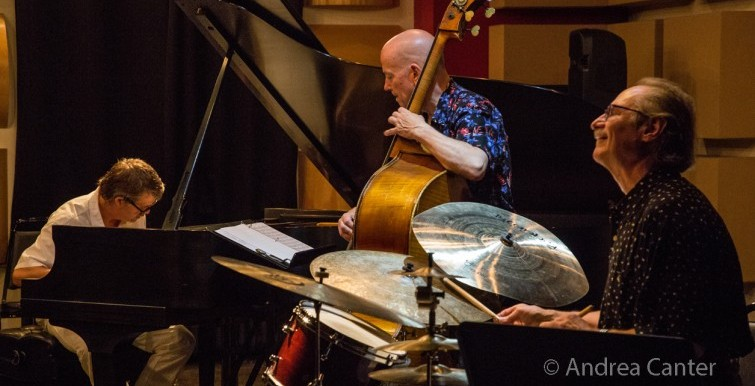 Chris Lomheim Trio 146869z