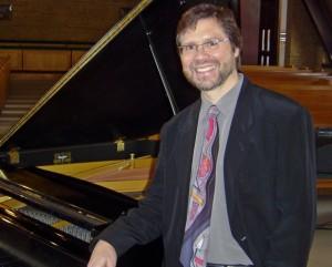 Jon-Pemberton-piano