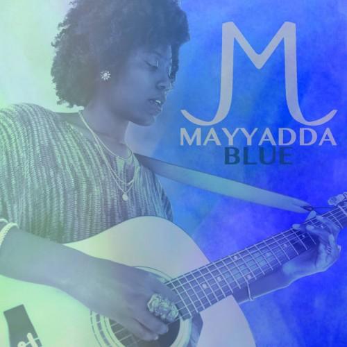 Mayyadda